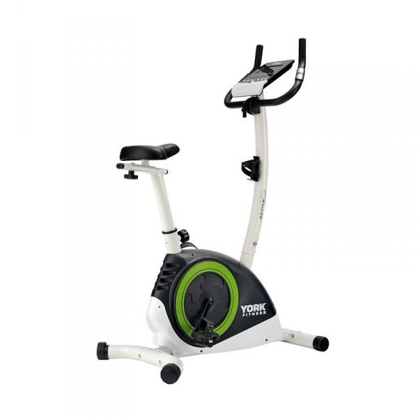YORK ACTIVE 120 EXERCICE CYCLE