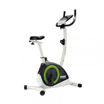 YORK ACTIVE 120 EXERCICE CYCLE
