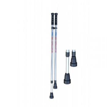 Bâtons de Ski Pro Pole Libres