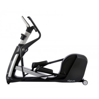 Intenza Elliptical 550 ETi Series