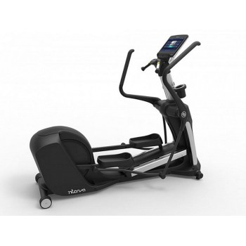 Intenza Elliptical 550ETe2 Series