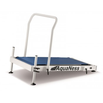 Aquaness AquaTreadmill T1