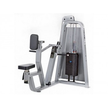 PRECOR ICARIAN VERTICAL ROW OCCASION