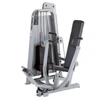 PRECOR ICARIAN VERTICAL CHEST PRESS OCCASION