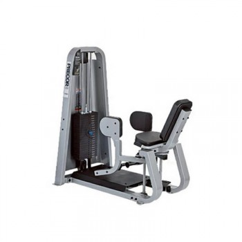 PRECOR ICARIAN HIP ABDUCTOR OCCASION