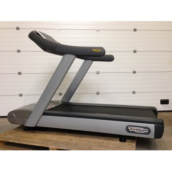 TECHNOGYM EXCITE 700i OCCASION RECONDITIONNE