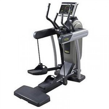 TECHNOGYM EXCITE VARIO 700i OCCASION RECONDITIONNE