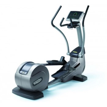 TECHNOGYM EXCITE SYNCHRO ELLIPTIQUE 700i OCCASION RECONDITIONNE