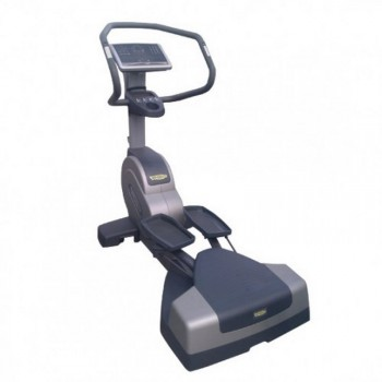 TECHNOGYM EXCITE WAVE 700i OCCASION RECONDITIONNE
