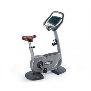 TECHNOGYM EXCITE BIKE 700i OCCASION RECONDITIONNE