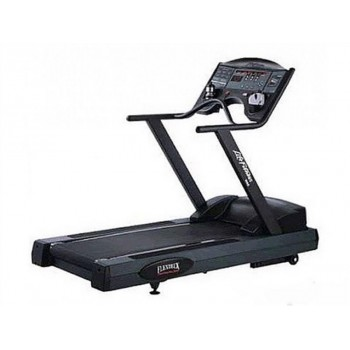 LIFE FITNESS 9100 TAPIS DE COURSE OCCASION