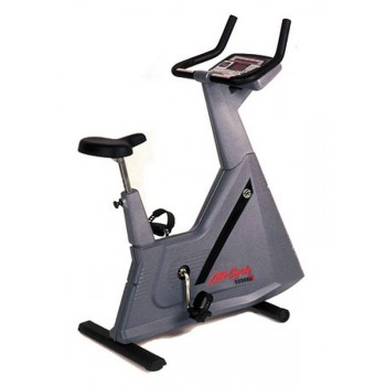 LIFE FITNESS VELO DROIT 9500HR OCCASION