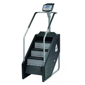 STAIRMASTER STEPMILL 7000PT RECONDITIONNE