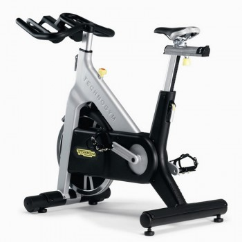 VELO TECHNOGYM GROUP CYCLE OCCASION