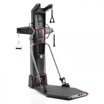 MULTI-GYM CONNECTE BOWFLEX HYBRID VELOCITY TRAINING HVT