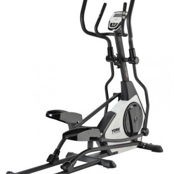YORK FITNESS VELO ELLIPTIQUE PERFORM 230 CROSS TRAINER