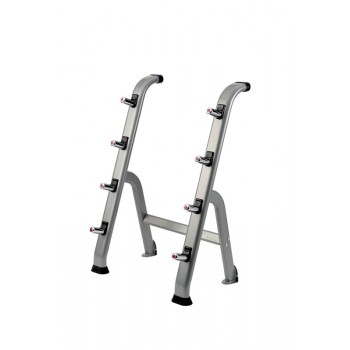 YORK RACK BARRES PRO-STYLE BARBELL RACK
