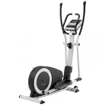 YORK VELO ELLIPTIQUE 7000 SERIES X-II REAR DRIVE CROSS TRAINER
