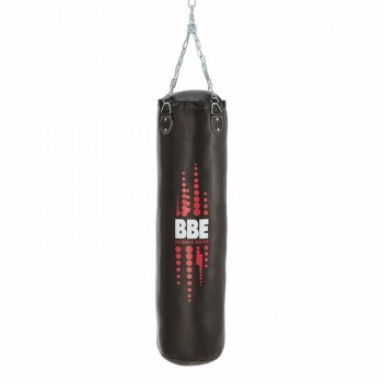 BBE CLUB NT SAC DE BOXE EN CUIR SYNTHETIQUE PREMIUM LG 120
