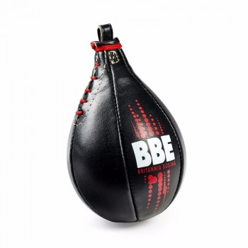 BBE CLUB NT POIRE DE VITESSE SPEED BALL CUIR SYNTHETIQUE