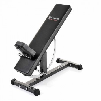 IRONMASTER BANC REGLABLE SUPER BENCH