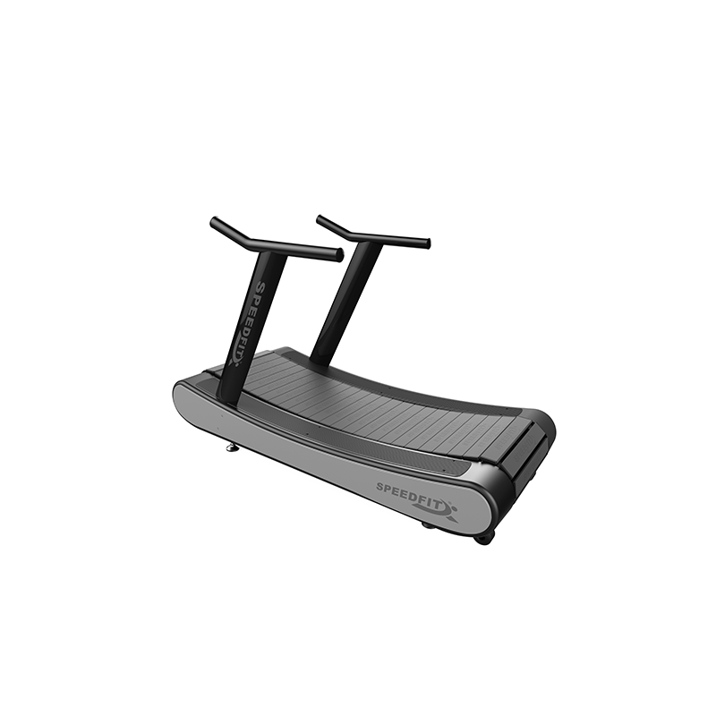 speedfit speedboard avex sport. Black Bedroom Furniture Sets. Home Design Ideas