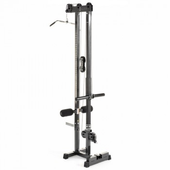 IRONMASTER CABLE TOWER V2 POUR BANC SUPER BENCH & SUPER BENCH PRO