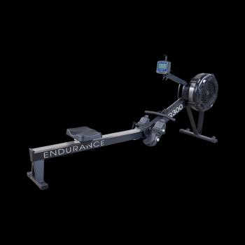 ENDURANCE R300 RAMEUR INDOOR ROWER