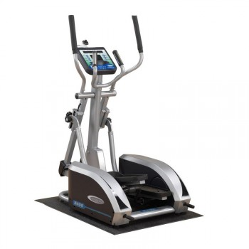 ENDURANCE E400 ELLIPTIQUE TRAINER