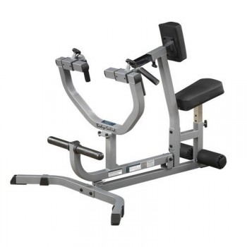 BODY-SOLID ROWING MACHINE ASSISE GSRM40