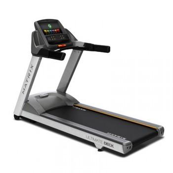 Life fitness tapis de course 95ti reconditionne - Tapis de course professionnel occasion ...