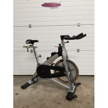 SCHWINN EVOLUTION PRO RECONDITIONNE