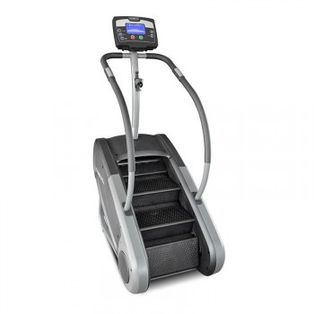 EVOCARDIO STAIR MILL ESCALATOR