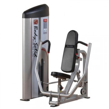 BODY-SOLID PRO CLUB LINE SERIE II CHEST PRESS S2CP