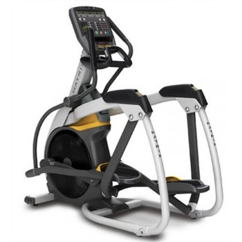 MATRIX ELLIPTIQUE A5X ASCENT TRAINER RECONDITIONNE
