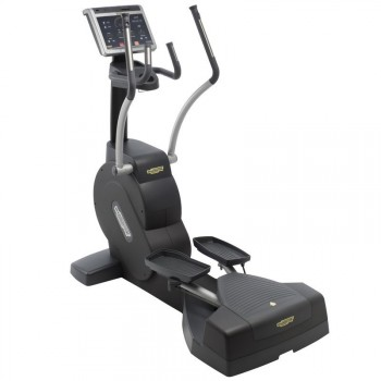 TECHNOGYM CROSSOVER EXCITE NEW 700i OCCASION