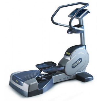 TECHNOGYM EXCITE WAVE 700i OCCASION
