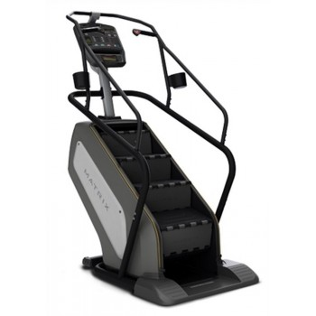MATRIX CLIMBMILL C5X SERIES OCCASION/RECONDITIONNE