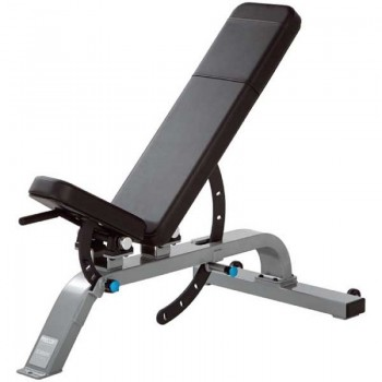 ATHLETIC PERFORMANCE SUPER BENCH REGLABLE