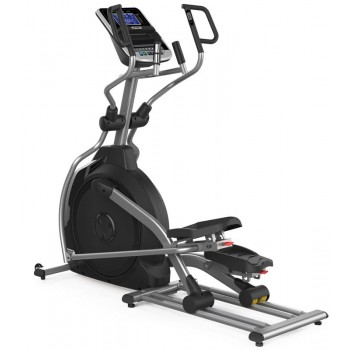 SPIRIT FITNESS ELLIPTIQUE XE295