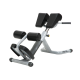 ATHLETIC PERFORMANCE BANC LOMBAIRES 45° LOWER BACK BENCH BLUE LINE