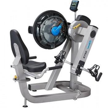 FDF E750 CYCLE XT
