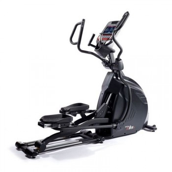 SOLE FITNESS VELO ELLIPTIQUE E95S