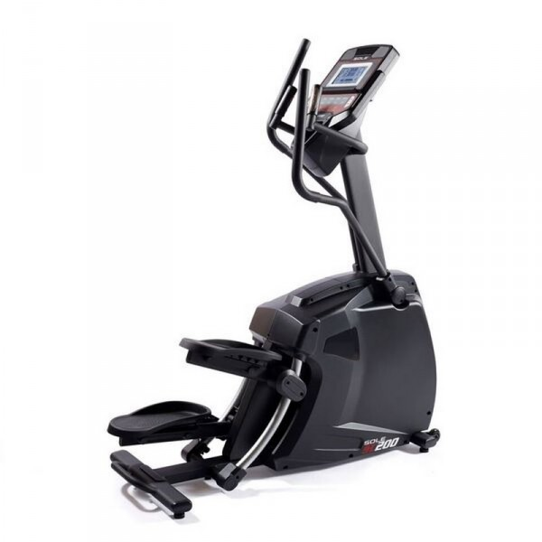 SOLE FITNESS SC200