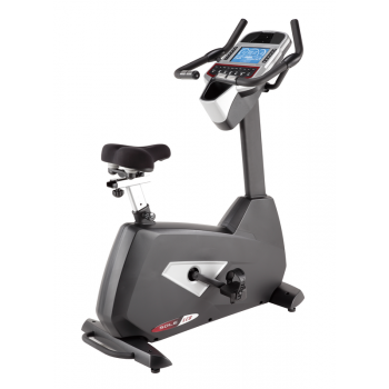 SOLE FITNESS VELO DROIT LCB
