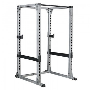 BODY-SOLID PRO POWER RACK CAGE GPR378