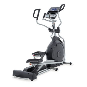SPIRIT FITNESS VELO ELLIPTIQUE XE395