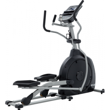 SPIRIT FITNESS VELO ELLIPTIQUE XE195