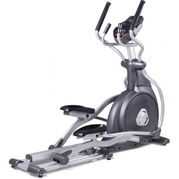 SPIRIT FITNESS VELO ELLIPTIQUE CE800