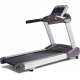 SPIRIT FITNESS CT850